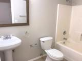 8518 Swansea Drive - Photo 9