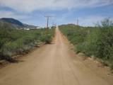 0 Lindell Lane - Photo 10