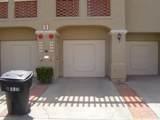 8300 Via De Ventura Street - Photo 12