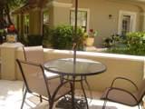 8300 Via De Ventura Street - Photo 14