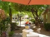 8300 Via De Ventura Street - Photo 15