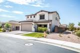 41552 Jacaranda Court - Photo 1