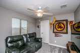 41552 Jacaranda Court - Photo 16