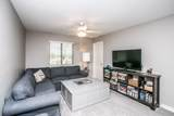 41552 Jacaranda Court - Photo 18