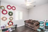 41552 Jacaranda Court - Photo 20