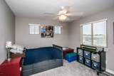 41552 Jacaranda Court - Photo 21