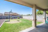 41552 Jacaranda Court - Photo 28