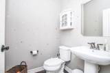 41552 Jacaranda Court - Photo 43