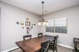41552 Jacaranda Court - Photo 8