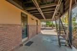920 Brown Avenue - Photo 7