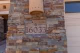 16033 29TH Avenue - Photo 32
