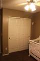 6022 Almanza Lane - Photo 9