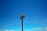 0000 Jandro Drive - Photo 1