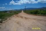 0000 Jandro Drive - Photo 2