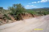 0000 Jandro Drive - Photo 3