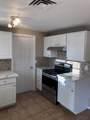 3802 73RD Avenue - Photo 3