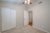16200 138TH Lane - Photo 21