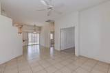 7993 Zoe Ella Way - Photo 4