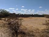0 Madre Del Oro Drive - Photo 6