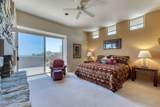 10231 Old Trail Road - Photo 21