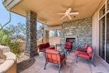 10231 Old Trail Road - Photo 4