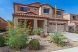 4307 Vista Bonita Drive - Photo 37