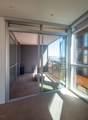 4739 Scottsdale Road - Photo 10