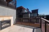 4739 Scottsdale Road - Photo 25