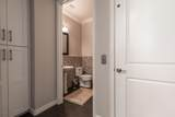 17712 77TH Way - Photo 20