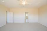 17884 Summerhaven Drive - Photo 14