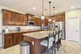 44557 Granite Drive - Photo 34