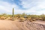 0 Vista Del Sol Road - Photo 10