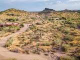 0 Vista Del Sol Road - Photo 2