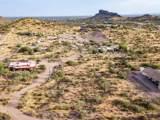 0 Vista Del Sol Road - Photo 3