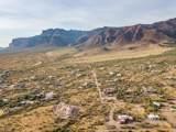 0 Vista Del Sol Road - Photo 5