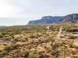0 Vista Del Sol Road - Photo 6