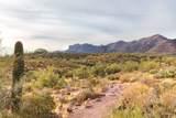 0 Vista Del Sol Road - Photo 8