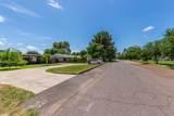 3337 Mitchell Drive - Photo 3