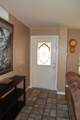 18639 13TH Avenue - Photo 22