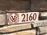 2160 Creedance Boulevard - Photo 23