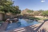 9830 Thompson Peak Parkway - Photo 43