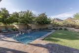 9830 Thompson Peak Parkway - Photo 44