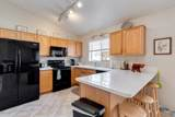 1382 14TH Avenue - Photo 11