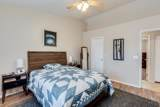 1382 14TH Avenue - Photo 14