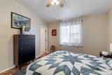 1382 14TH Avenue - Photo 15