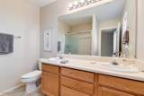 1382 14TH Avenue - Photo 17