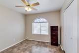 1382 14TH Avenue - Photo 19