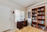 1382 14TH Avenue - Photo 6