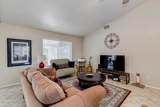 1382 14TH Avenue - Photo 7