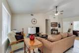 1382 14TH Avenue - Photo 8